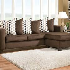 cheap furniture stores orlando fresh mattress american freight fort wayne cheap queen headboards 355bdacewc1jecmaxyxoga