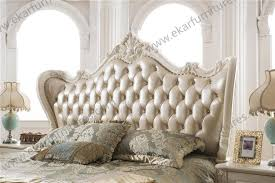 alibaba furniture. Alibaba Bedroom Furniture Prices Bed Design Room 9006