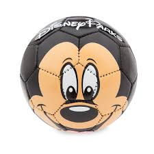 Image result for disney soccer