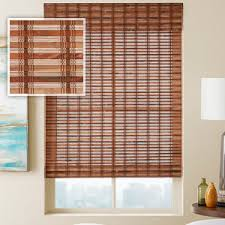 bamboo window blinds. Bamboo Window Blinds A