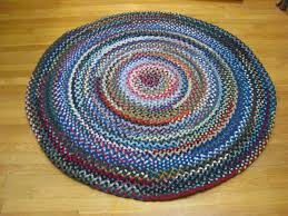 wealth braided round rug 2 x 3 1 wool half country braid house sauriobee half round braided rug round braided area rugs braided round rug tutorial