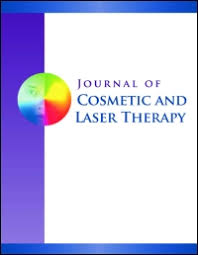 Comparison of the effects of 665 nm <b>low</b> level diode Laser Hat ...