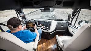 volvo trucks interior 2015. freightliner interior volvo trucks 2015