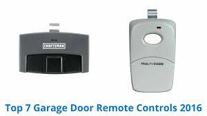 legacy garage door opener 696cd b keypad wageuzi