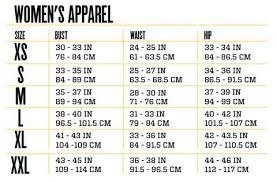 size 39 in us women us women sizes chart dolap magnetband co