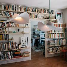 french lighting designers. French Lighting Designers E