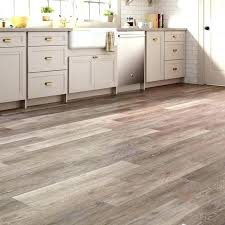 home depot vinyl plank flooring allure resilient with regard to waterproof plan trafficmaster ultra installation flo