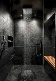 Bathroom Shower Design Pictures 50 Cool Shower Design Ideas For Your Bathroom House8055 Com