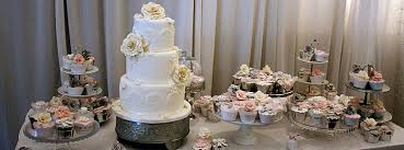 Wedding Cakes At Florentines Cakes Cape Town Wedding Cakes Gallery