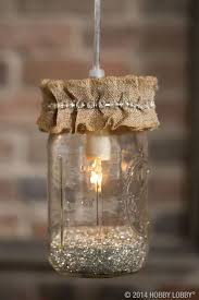i like the seed beads in the bottom hang some happy with help from our pendant light kits there s no drilling no wiring no tinkering you just them