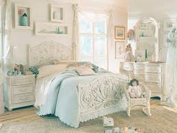 vintage looking bedroom furniture. Give Your Bedroom A Royal Look With French Vintage Inside Furniture Looking B