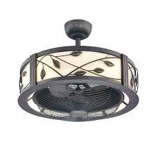 fan blades ceiling fan blades hunter ceiling fan blades