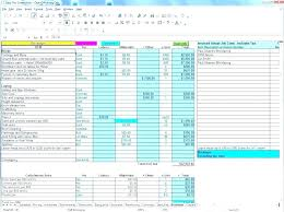 budget tracker excel download by tablet desktop original size back to project expense