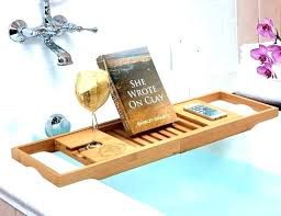 teak bathtub caddy bathtub best teak bath images bed wood with regard to plans 9 teak bathtub caddy