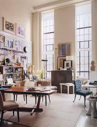 ... Home Decor, Vintage Modern Home Decor Modern Vintage House Exterior  Vintagfe Design Of Home Decor ...