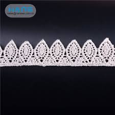 China Hans <b>Cheap Wholesale</b> Exquisite Water Soluble <b>Lace</b> Fabric ...