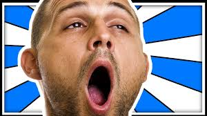 7 male orgasm facts you never knew