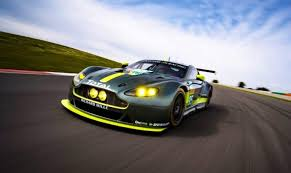 aston martin racing logo. aston martin racing is back with a trio of v8 vantage gtes fighting once again for honours in the worldu0027s premiere endurance series fia world logo u