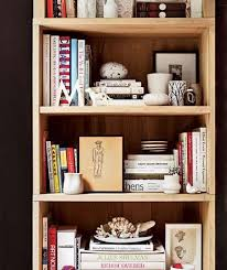 Doable Decorating: The Art of Arranging. Arranging BookshelvesStyling ...