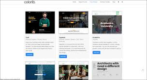 1000 Free Professional Html5 Responsive Templates For