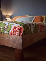 diy king bed frame. DIY King Size Slat Bed (via Https:) Diy Frame