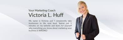 Everything You've Ever Heard About Generating Leads For Your Business Is  WRONG! | TheHappyBusinessInstitute.com by Victoria L. Huff