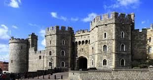 Znalezione obrazy dla zapytania castle