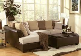 Ashley furniture in Beaver Utah
