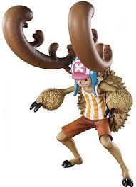 Купить сувенирную продукцию Bandai <b>Figuarts Zero</b>: One Piece ...