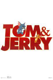 Tom và Jerry 2021 | Thông tin - Lịch chiếu