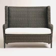 Designer Esszimmerstühle Neu Das Passende 45 Anzeige Outdoor