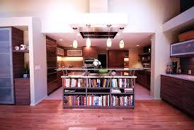 I Kitchen Cabinets Portland Cabinet Remodel Discount  Or