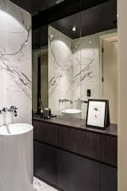 Modern Bedroom Vanity Modern Bedroom Vanity Table Bedroom Vanities Design Ideas