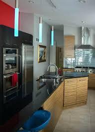 ksi kitchen modern contemporary design ideas mi oh and bath road side b toledo ohio ksi kitchen save designs and bath reviews