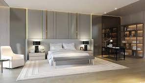 ... Bedroom: Ultra Modern Bedrooms Room Design Ideas Fresh To Ultra Modern  Bedrooms Home Improvement Ultra ...