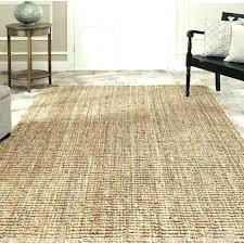 12 x 12 rug 8 x rug by wool rugs 12 by 12 foot rug 12 x 12 rug