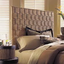 Master Bedroom Renovation Master Bedroom Renovation Cost Bedroom