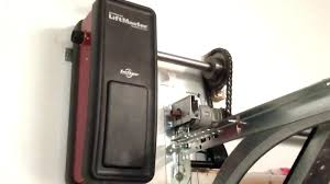 garage door opener antenna extension how to fix problems associated garage door opener antenna extension genie