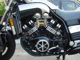 the dustmax 1997 yamaha vmax motorcycle vmax engine v4 1200cc power cruiser musclebike