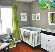 how to arrange nursery furniture. How To Arrange Baby Nursery Furniture Arranging Home Design With White Crib And Green Curtains . E