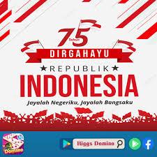 Higgs domino island adalah sebuah permainan domino yang berciri khas lokal terbaik di indonesia. Samsung Indonesia Posts Facebook