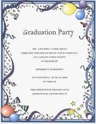 Graduation Lunch Invitation Wording Graduation Party Invitations Wording Oxsvitation Com