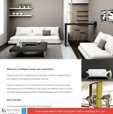 7 8 welcome to intelligent design baya park company office design