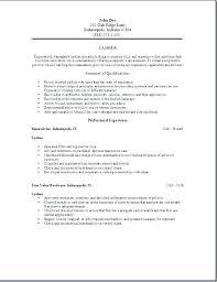 Lead Teller Resume Best Head Cashier Resume Lead Cashier Resume Resume Objectives For