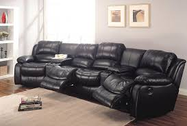 home theatre chair costco add to cart home theater seating reclining sofas home theater recliners fabric