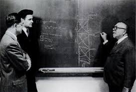 amar bose quotes. math masters amar bose quotes