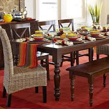 ideas of pier one dining room table sets tables