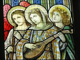 Image result for liturgical music
