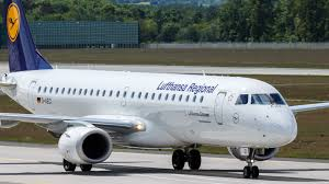 Embraer 190 Price Specs Cost Photos Interior Seating