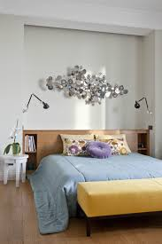 Mesmerizing Wall Decoration Fair Bedroom Wall Decorating Ideas